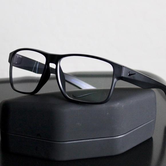 bb298ddb57 Nike Essential Venture Italy Frames RX Sunglass. M 5b888a72a5d7c62838f7bf1c